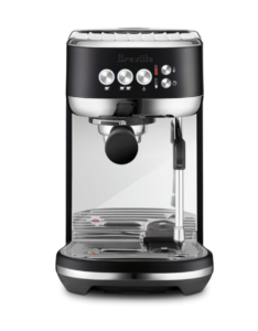 Bambino Plus by Breville